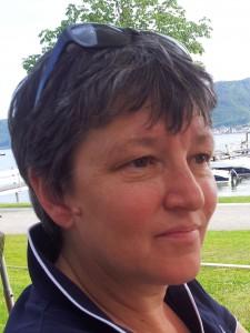Monika Schiwy-Jessen