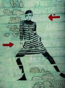 streetart2-detail1
